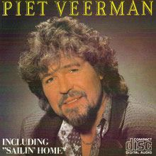 Piet Veerman