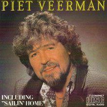 Piet Veerman